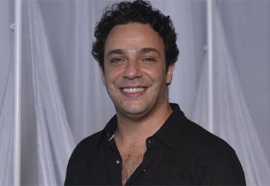Marcelo Médici acusa programa de ter plagiado o seu personagem - AgNews