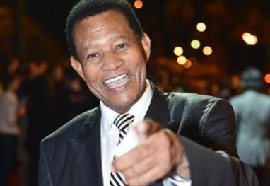 Morre Jair Rodrigues, aos 75 anos - Ag News