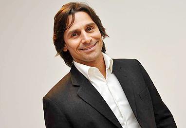 Murilo Rosa lança filial de restaurante em Orlando - Ag.News