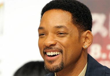 Will Smith é investigado por assistentes sociais nos Estados Unidos - Getty Images