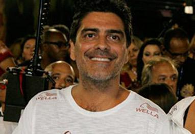 Junno Andrade vai atuar em Boogie Oogie, próxima novela das 18 horas - Ag News