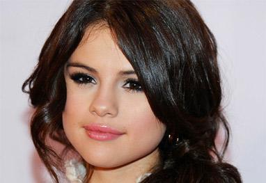 Selena Gomez é diagnosticada com lúpus - Getty images