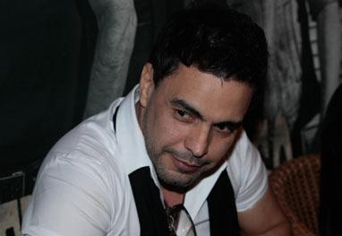 Zezé di Camargo escreve declaração de Dia dos Namorados para a amada - AgNews