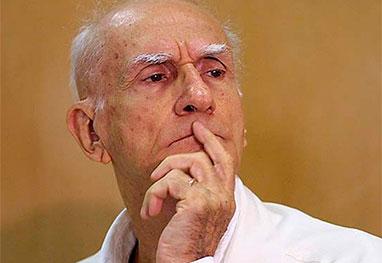 Morre o dramaturgo e escritor Ariano Suassuna, aos 87 anos - Divulgação