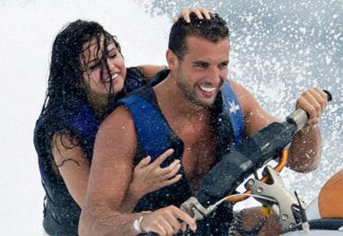 Novo namorado de Selena Gomez é um milionário italiano. Saiba quem é ele! - Getty Images