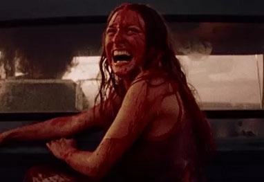 Morre Marilyn Burns, atriz de O Massacre da Serra Elétrica, aos 65 anos - Reprodução