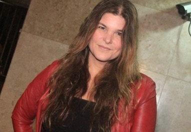 Cristiana Oliveira passa por cirurgia de emergência - Ag News