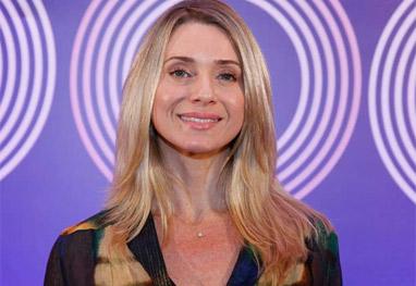 Traumatizada após assalto, Letícia Spiller vende sua casa - Ag News