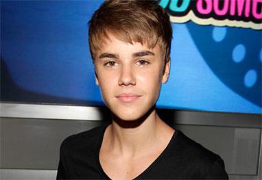 Policial canadense é preso por aceitar suborno de Justin Bieber - Getty Images