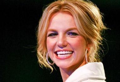 Britney Spears está solteira novamente - Getty Images