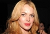 Lindsay Lohan estará na nova temporada de Dancing with the Stars -