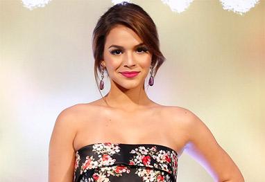 Bruna Marquezine vai atuar em Lady Marizete - Ag News