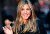 Jennifer Aniston: \