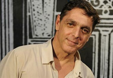 """Guilherme Leme, sobre câncer: """"Tive uma segunda chance - Divulgação"""