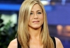 Jennifer Aniston confessa ser fã do reality Keeping Up with the Kardashians -