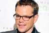 Matt Damon voltará a interpretar Jason Bourne no cinema -