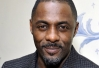 Idris Elba pode ser o primeiro James Bond negro do cinema -