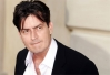Charlie Sheen pode voltar à última temporada de Two and a Half Men -