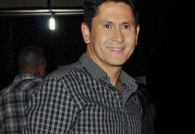 Cantor Gian, da dupla com Giovani, tem AVC e é internado em São Paulo - Ag.News