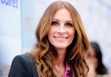 Representantes de Julia Roberts desmentem divórcio da atriz