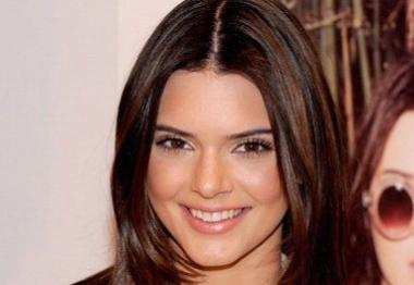 Kendall Jenner não tem a ambição de se tornar atriz