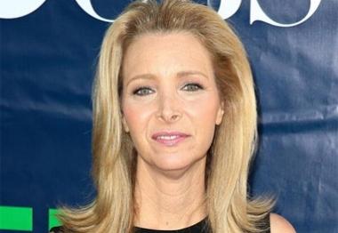 Ex-atriz de Friends revela a cirurgia que mudou sua vida