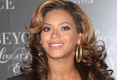 Poderosa! Sucesso de Beyoncé vira objeto de estudo em Harvard