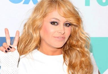 Ex-jurado do The X Factor vai atuar na série Jane, the Virgin