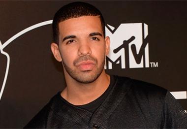 Stripper quer processar Drake por ameaças