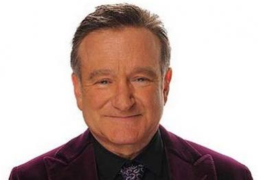 Robin Williams será homenageado em festival de cinema na Espanha