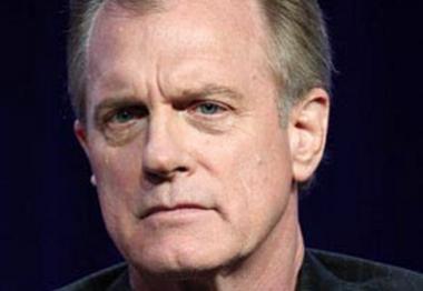 Acusado de pedofilia, ator deixa o elenco do filme Ted 2