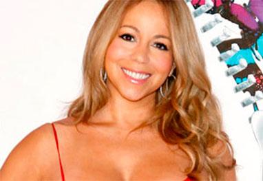 Mariah Carey deve entrar com o pedido de divórcio nos próximos dias - Getty Images