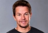 Mark Wahlberg está farto do cachorro de Amanda Seyfried -