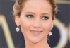 Sites com fotos íntimas de Jennifer Lawrence são banidos do Google -