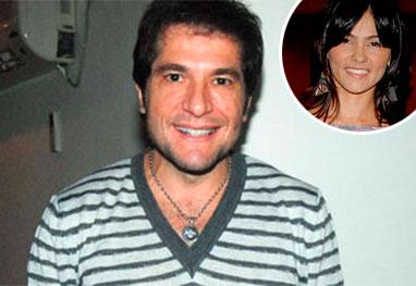 Suzana Alves nega caso com Daniel e ameaça o cantor com processo - AgNews