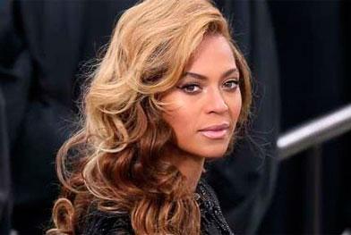 Beyoncé lança marca de roupas esportivas com a TopShop - Getty Images