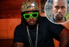 T-Pain critica Kanye West pelo uso do software 'auto-tune' -