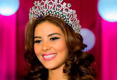 Miss Honduras é encontrada morta ao lado do corpo da irmã, perto de rio - Getty Images