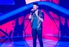 Determinado, Leandro Buenno revela: 'Subo no palco do The Voice para vencer!' -