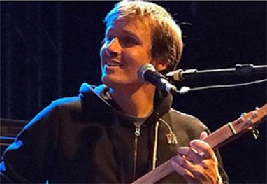 Baixista da banda gaúcha Cidadão Quem morre aos 42 anos - Instagram