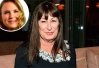 Anjelica Houston teme as cirurgias e fala de Renée Zellweger -