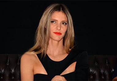 Fernanda Lima: \