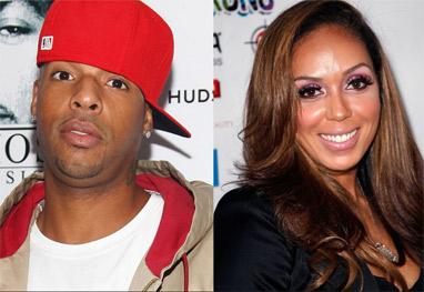 Por ciúme, Rapper mata a mulher e depois se suicida - Getty Images