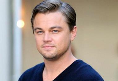 Leonardo DiCaprio é chamado de 'desprezível' pela Sony. Saiba o que mais vazou de confidencial! - Getty Images