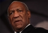 Filha de Bill Cosby defende o pai das  acusações de abuso sexual -