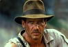Disney planeja mais filmes de Indiana Jones -
