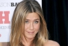 Jennifer Aniston desiste do Botox por causa de gravidez -