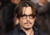 Johnny Depp pode se casar na virada do ano -