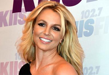 Ex-namorado de Britney Spears morre no Afeganistão e cantora fica arrasada - Getty Images