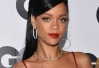 Rihanna divulga seu novo single com Paul McCartney e Kanye West -